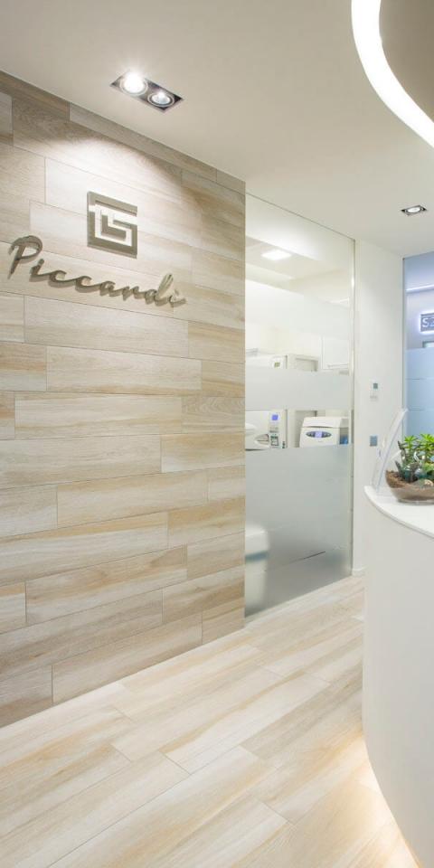 Studio Dentistico Piccardi