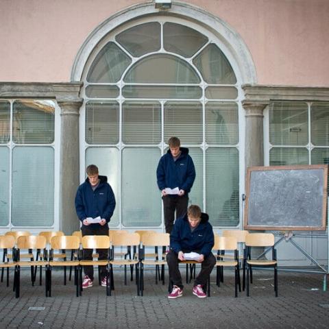 Liceo E.Amaldi