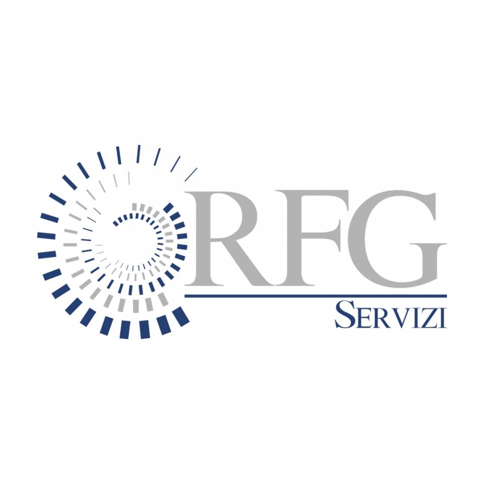 RFG Servizi