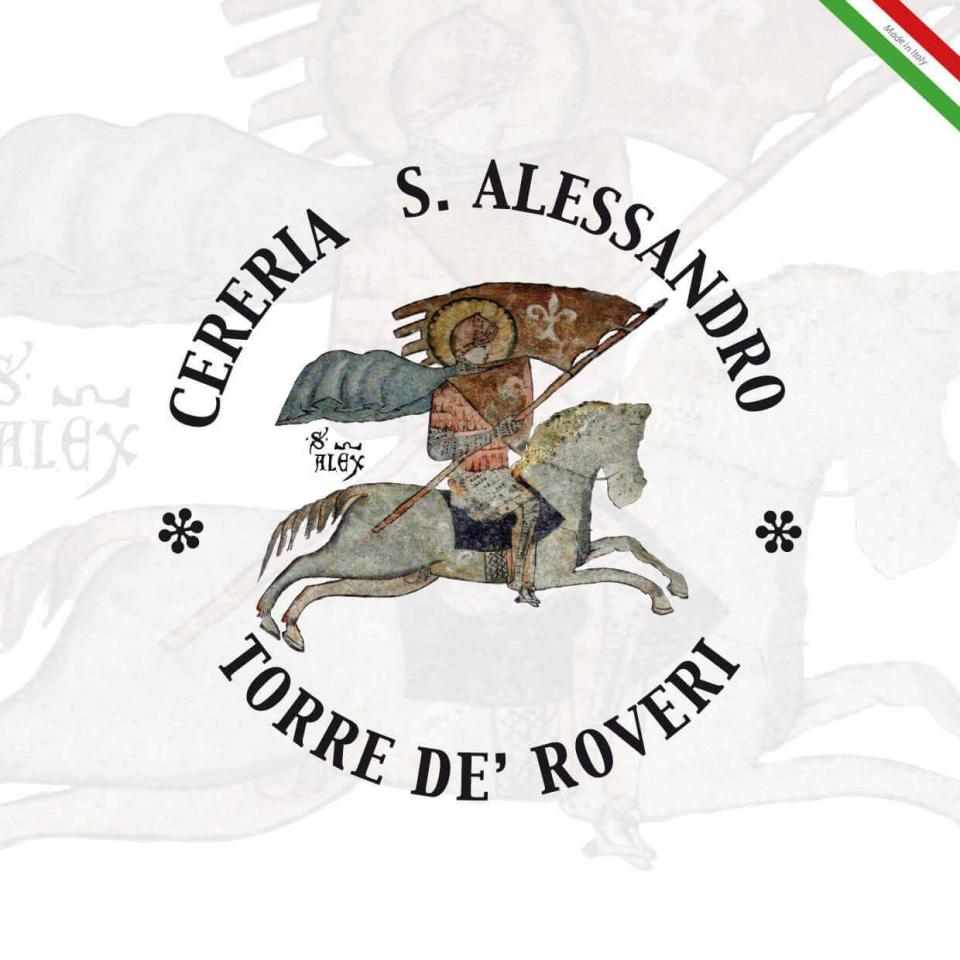 Cereria S.Alessandro